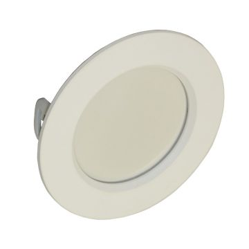 LED Downlight - Warm White