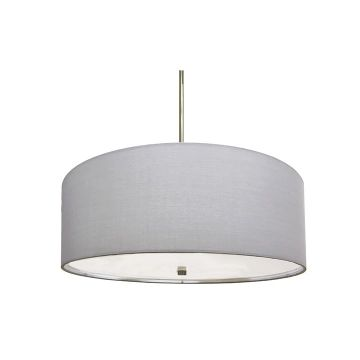 Sarabella Drum Pendant Light