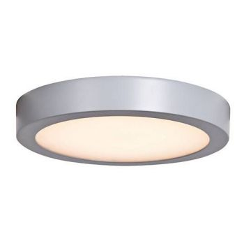 LED Indoor-Outdoor Ceiling Light 16W