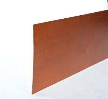 """FPP4894 -  48"""" x 94"""" Cherry Finished Plywood Panel"""